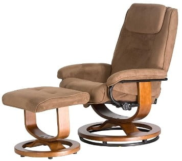 Kahuna Massage chair